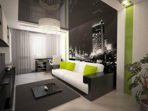 377 объявлений - Купить квартиру в Санкт-Петербурге